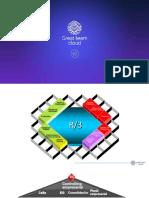 Presentación Clase de Costo.pptx
