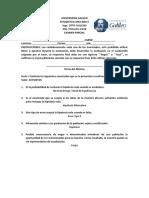Estadistica Aplicada 2 - Examenes Parciales (1)