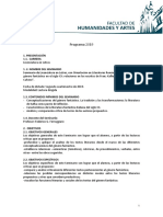Programa Seminario 2019-visto (1).docx