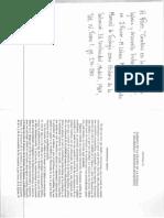 2 H. Fries Cambios en imagen de Iglesia pp 231-290