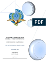 Informe_proyecto (1)