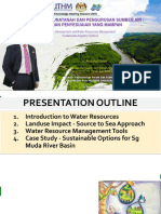Talk Ir Abdullah_Landuse_Dev_WRM_sustainable_options.pdf