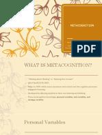 metacognition_.pptx