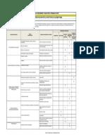 U.3 Formato Matriz de Jeraquizacion Con Medidas de Prevencion y Control Frente a Un Peligro-Riesgo