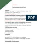 Documento (7)-1.docx
