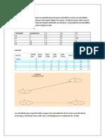 Aplicación PERT.docx