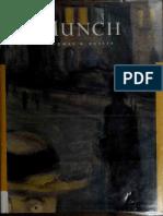 Edvard Munch (Art Ebook).pdf