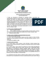 Edital de Leilão 01_2019 Bahia