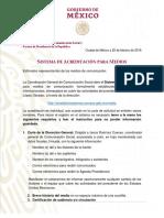 CONVOCATORIA-ACREDITACIÓN-PRENSA.pdf