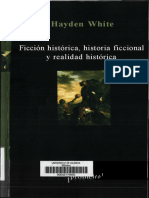 White-Hayden-Ficcion-Historica-Historia-Ficcional-Y-Realidad-Historica.pdf