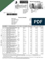 d7b6f609-1915-4734-85ef-a6a5d7f03dd6.pdf