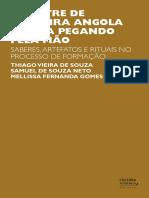 O_mestre_de_capoeira_angola_ensina_pegando_pela_mao.pdf