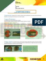 10._NEUROFISIOLOGIA_CAMPIMETRIA_