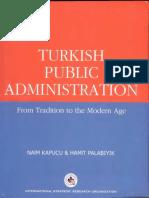 Turkey PA.pdf
