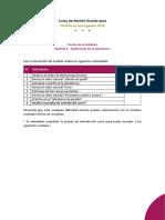 guia-partic-intro.pdf