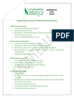 Requisitos Solicitud Mayo-11
