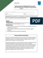 GUÍA ESTRATEGIAS DE COMPRENSIÓN LECTORA.docx
