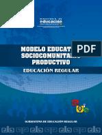 PRIVADAS MODULO.pdf
