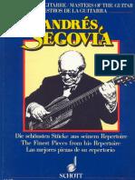 Arranjos de Segovia.pdf