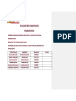 inventario%20diesel.docx