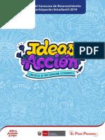 bases-ideas-en-accion.pdf