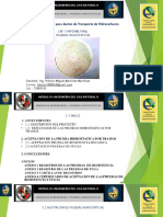 5. Informe Final Pruebas Hidrostáticas.pptx