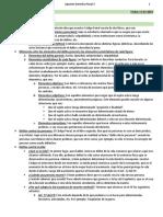Penal-II-Segundo parcial.pdf