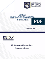 1.1. Sesion 1 Sistema Financiero