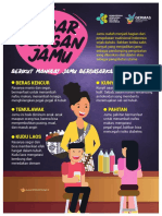 Files687282019 Flyer Jamu