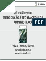 Apresentacao Escola Contingencial.pdf