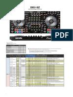 DDJ-SZ_MIDI_Message_v101_E