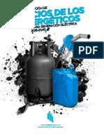Proyeccion_Precios_VF_2018.docx