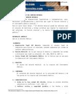Derecho Notarial(2)