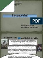 bioseguridad clase 1 de radiologi.ppt