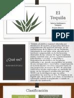El Tequila