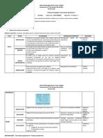 4. ORDEN DE LOS NUMEROS NATURALES.docx