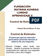 3._Control_de_Estimulos.pptx