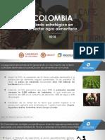 Presentación Agroalimentos 2018 (español).pdf