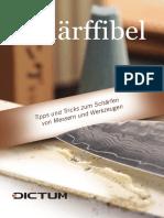 DICTUM Schaerffibel de-1