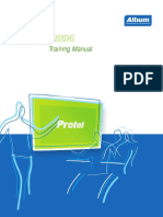 Protel 2004 Training Manual.pdf