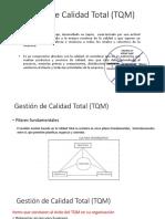 Gestión de Calidad Total (TQM).pptx