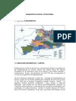 DIAGNOSTICO_SOCIAL_SITUACIONAL TAME.pdf