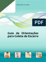 Anexo 2 Novo Cartilha Coleta_escarro Telelab (1)