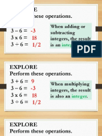 Forms-of-Rational-Numbers-Ordering-and-Comparing-Rational-Numbers.pptx