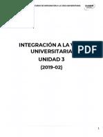U3_Curso_Integración.pdf
