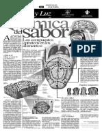 Quimica-del-Sabor-00.pdf