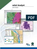 spatialanalystbro.pdf