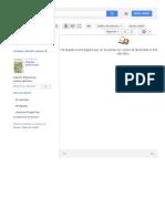 Books Google Com Co Books Id DBOowF7LqIQC Lpg PP1 Lr Hl Es Pg PA84 v Onepage q f False