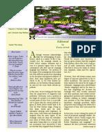 amazigh_voice_2016-vol.20_issue_1.pdf