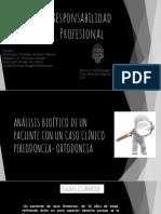 Odontología Legal Trabajo 2.pptx